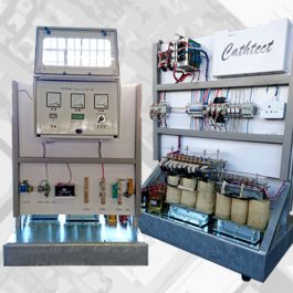 automatic-controlled-rectifiers