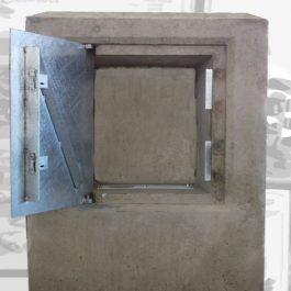 Mega-Concrete-Bunker