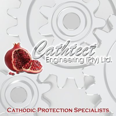 cathtect-service-banner